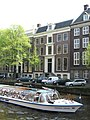 RM1891 Amsterdam - Herengracht 546.jpg