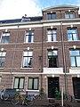 RM19052 Haarlem - Floraplein 9.jpg
