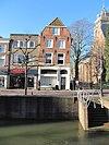 rm33468 schoonhoven - haven 82 (foto 1)