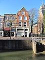 RM33468 Schoonhoven - Haven 82 (foto 1).jpg