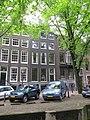 RM3463 Amsterdam - Leliegracht 43.jpg