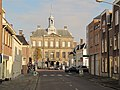 RM38608 Weesp - Nieuwstraat 41 (foto 2).jpg