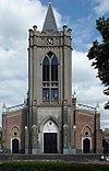rm40368 nh kerk (voor)