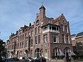 RM461426 Den Haag - Antonie Heinsiusstraat 3A.jpg