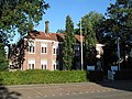 RM510639 - Enschede - Kortenaerstraat 71.jpg