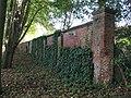 RM510696 Den Haag - Marlot - Fruitmuur westzijde.jpg