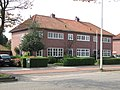 RM519800 Leeuwarden - Harlingerstraatweg 49.jpg
