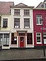 RM9070 Bergen op Zoom - Sint-Catharinaplein 5.jpg