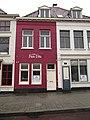 RM9071 Bergen op Zoom - Sint-Catharinaplein 6.jpg