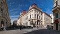 RO B - Banca Națională a României, corp vechi.jpg