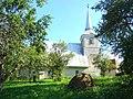 RO CJ Biserica Sfintii Arhangheli din Borzesti (14).JPG