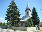 RO CS Biserica Sfantul Gheorghe din Otelu Rosu (14) .JPG