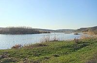 RO MS Lacul Faragau (5).jpg