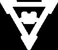 RPC White Staff Logo.png