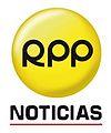 RPP Noticias.jpg