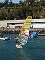 RS-X 2012 European Windsurfing Championship, Funchal, Madeira - 23 Feb 2012 - DSC01665.JPG