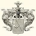 RU COA Ammosov VII, 128.jpg