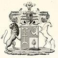 RU COA Chekmaryov IX, 45.jpg