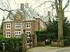 foto van Woonhuis van het type landhuis in Neo-Hollandse Renaissance stijl