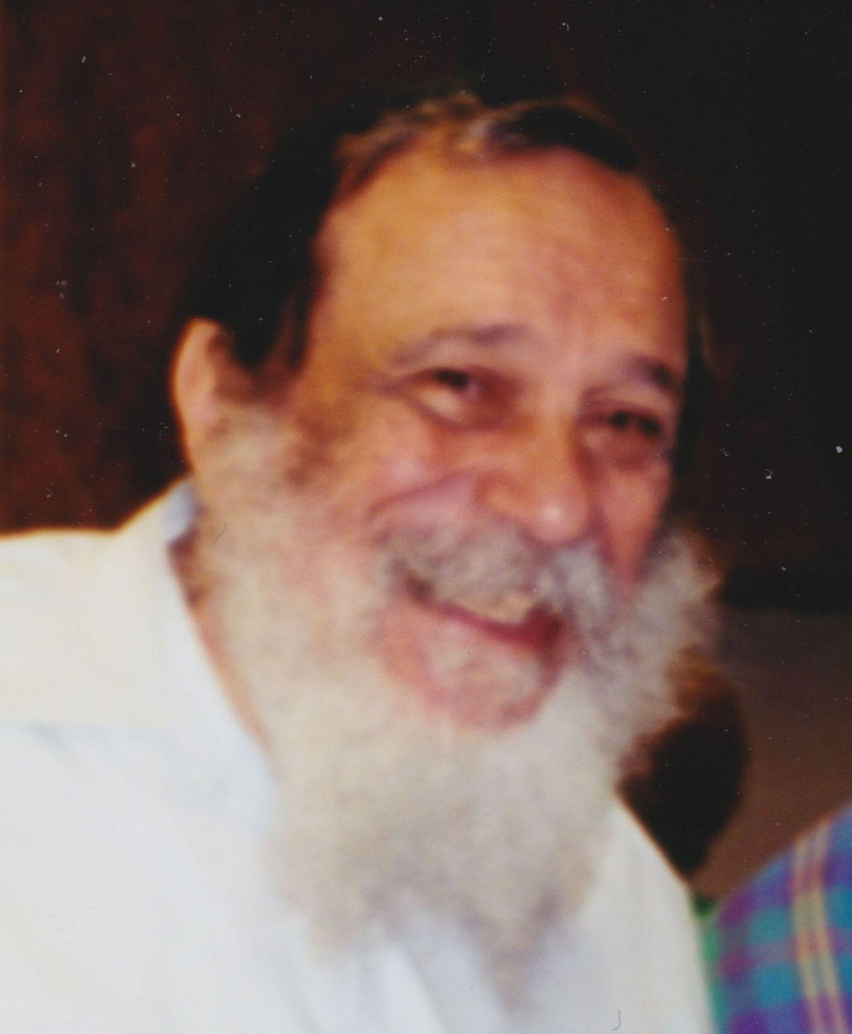 Zalman I. Posner