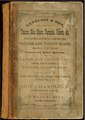Racine Advocate directory 1876.pdf