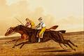Racing - Henry Alken.png