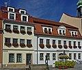 Radeberg-AmMarkt-17-18.jpg
