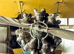Radial Engine.jpg