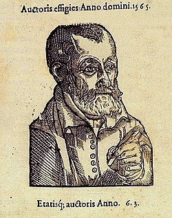 Rafael Martín de Viciana.jpg