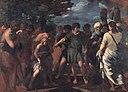 Raffaellino Bottalla - Joseph sold by his brothers - Google Art Project.jpg