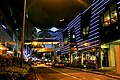 Raffles Link and Marina Mandarin Singapore - 20140215.jpg