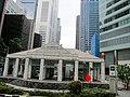Raffles MRT - panoramio.jpg