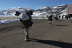 Ragnarok Company completes winter-training package 140205-M-DS159-005.jpg