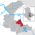 Raguhn-Jeßnitz in ABI.png