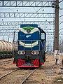 Rail yard, Baku (P1090214).jpg