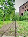 Railroad - panoramio (15).jpg