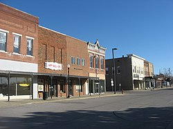 Railroad Avenue in Dawson Springs.jpg