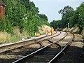 Railway Workers - geograph.org.uk - 1401584.jpg