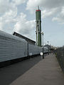 Railway nuclear missile SS-24 complex.jpg