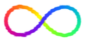 Rainbow Infinity.png