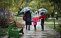 Rainy day of Tehran - 20 November 2011 05.jpg