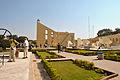 Rajasthan-Jaipur 4.jpg