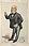 Ralph Bernal Osborne, Vanity Fair, 1870-05-28.jpg