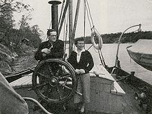 Ralph and Ruth Erskine.jpg