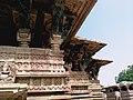 Ramappa Temple Architecture2.jpg