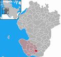 Ramhusen in HEI.PNG