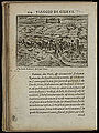 Ramma (Ramla) 1587.jpg