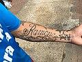 Ramone Rose tattoo.jpg