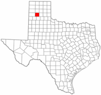 Randall County Texas.png