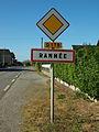 Rannée-FR-35-panneau d'agglomération-01.jpg
